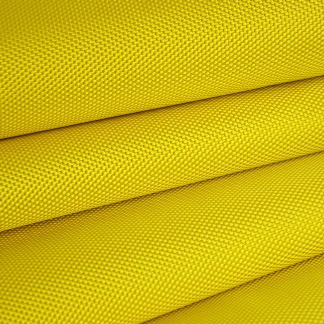 poliester1680dpvc-amarelo-ouro