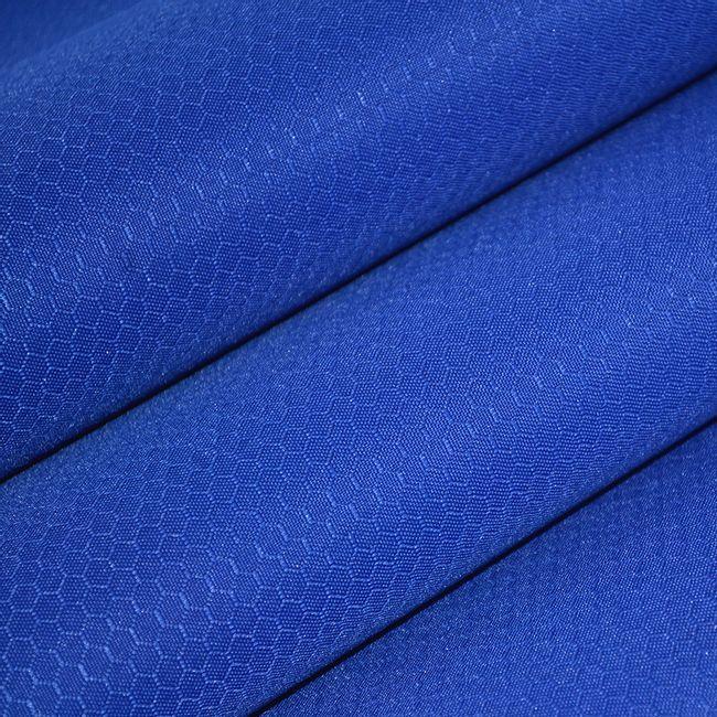 poliester420Dcolmeia-pvc-azul-royal