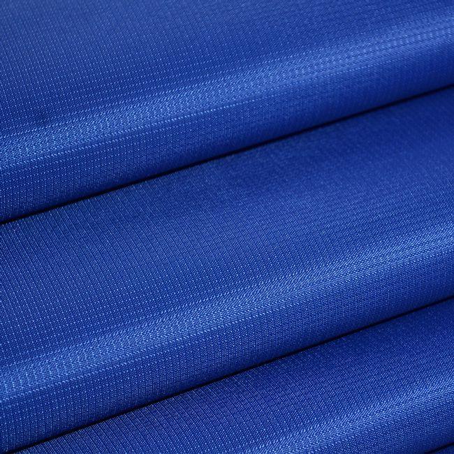 Nylon-210D-Mini-Rip-Stop-PVC-Azul-royal
