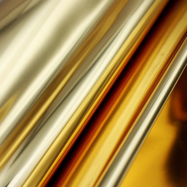 cristal_supercromo_ouro