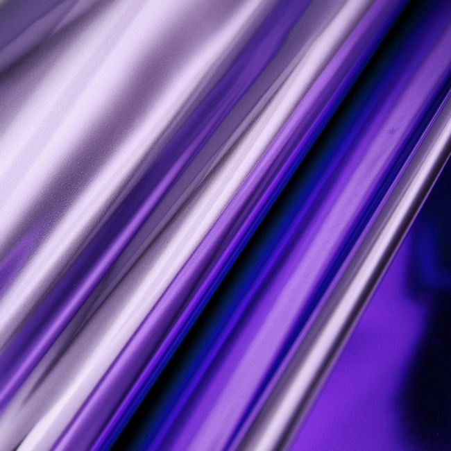 cristal_supercromo_lilas