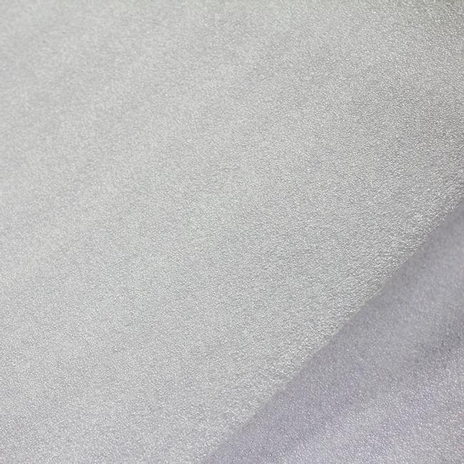 spumapack-4mm-branco