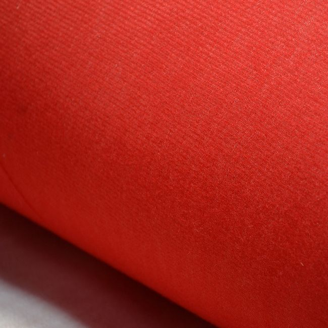 pluma-poliester-com-espuma-3mm-com-tnt-vermelho