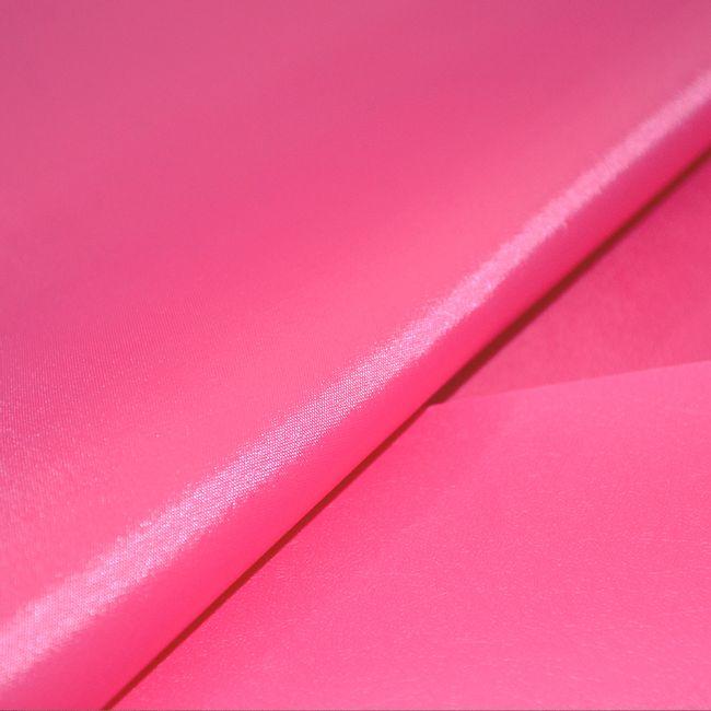 nylon-plast-imp-cc049-pink
