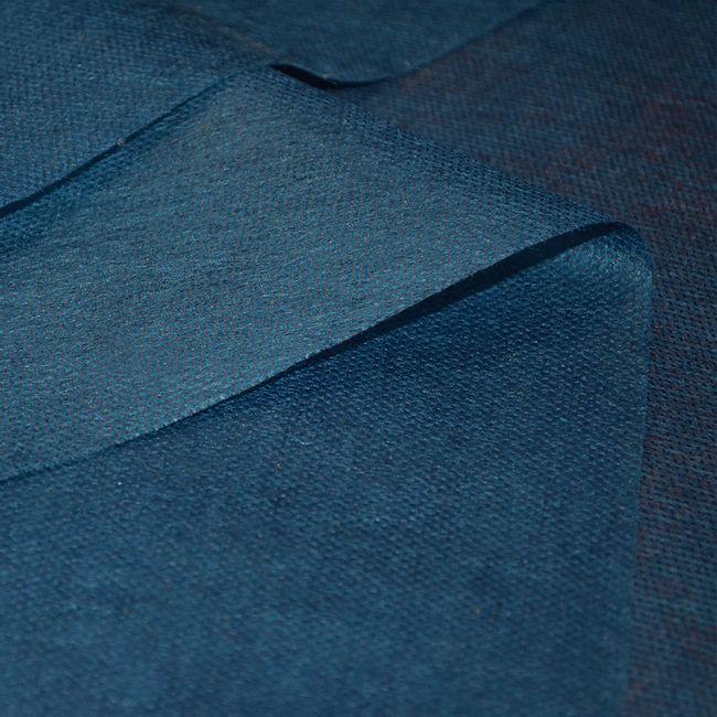tnt-80-cs012-azul-marinho