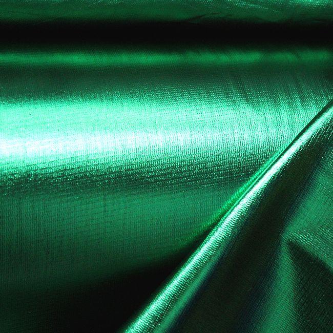 lurex-jerssey-cs062-verde-bandeira
