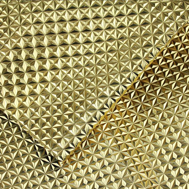 pvc-epcot-metal-CM045-ouro