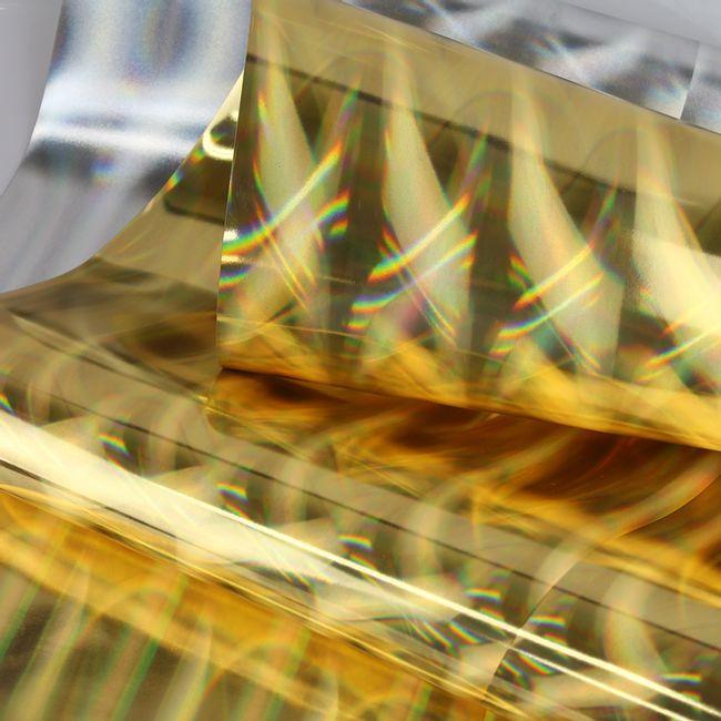 cristal-supercromo-holografico-ac845-HITECH