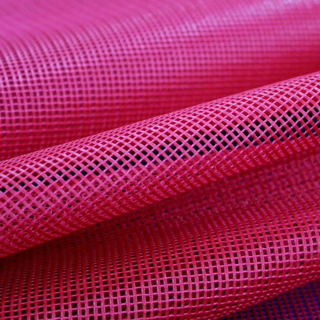 Tela-Sannet-Grossa-cp067-vermelho