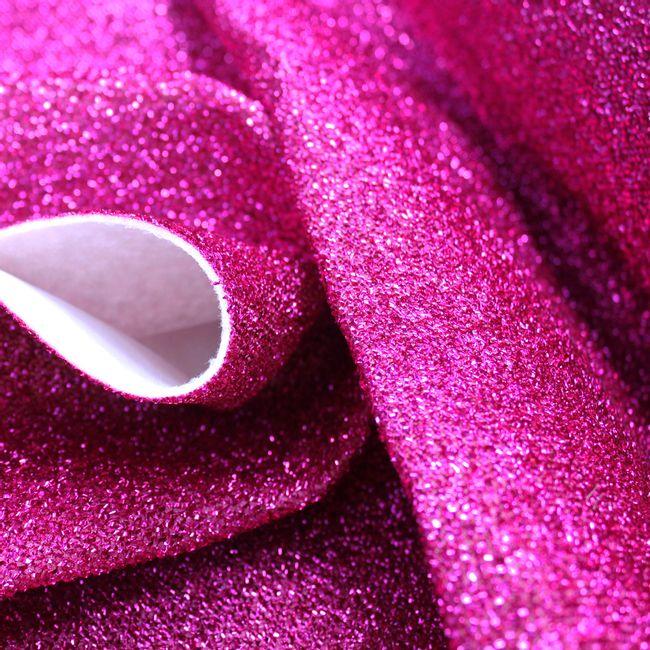esponja-lurex-com-tnt-D4920-pink-branco