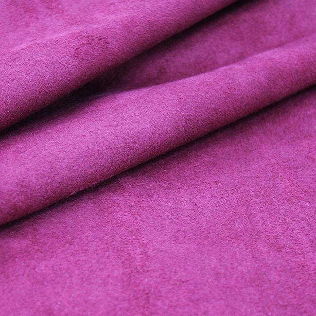 camurca-com-camurca-D4949-pink