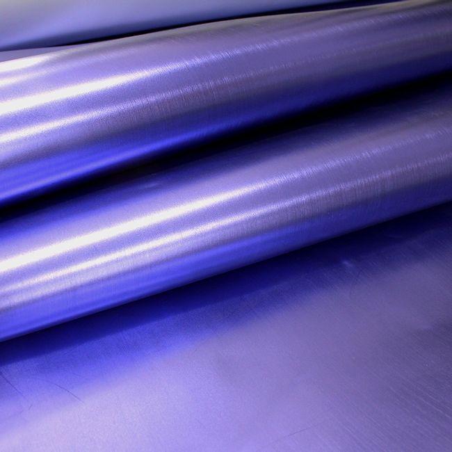 cristal-supercromo-0-3-escovado-cs041-lilas