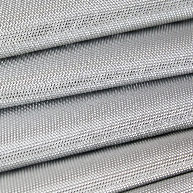 pvc-colmeia-metal-cm050-prata