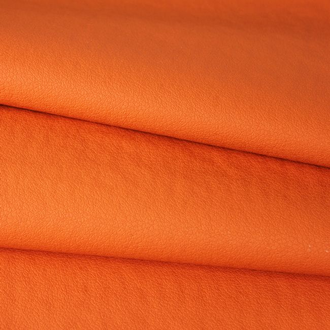 pvc-sarrento-cs039-laranja