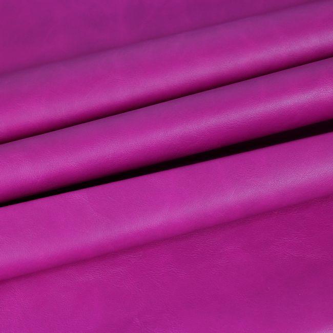 pvc-aires-cc049-pink