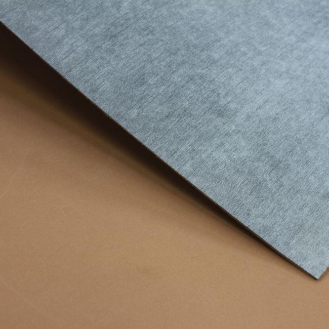 tubox-1-2-eva3-gravado-D2825-cinza-caramelo