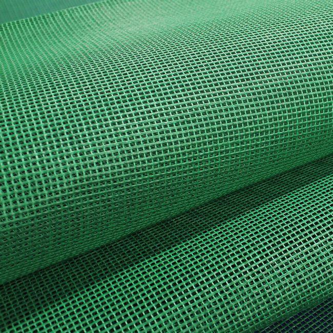 tela-sannet-fina-cs062-verde-bandeira