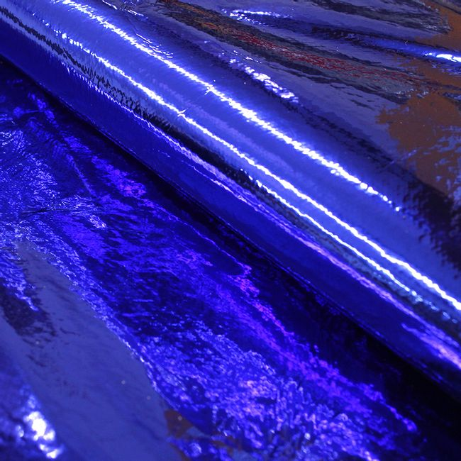 tnt-laminado-D1320-azul-branco
