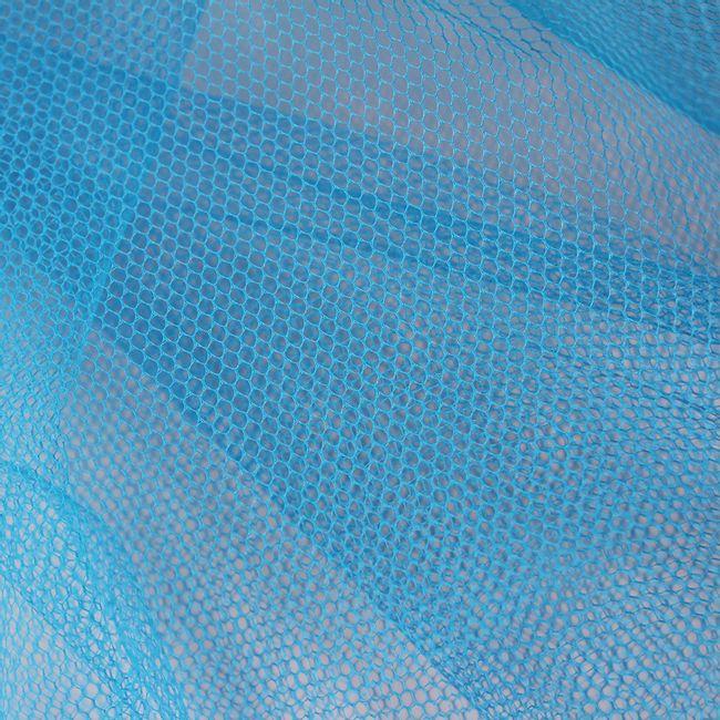 filo-armado-cs014-azul-turquesa