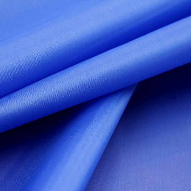 nylon-70-liso-importado-resinado-cs013-azul-royal