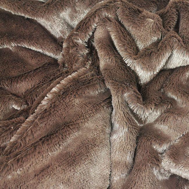 pelo-cozy-liso-cs042-marrom