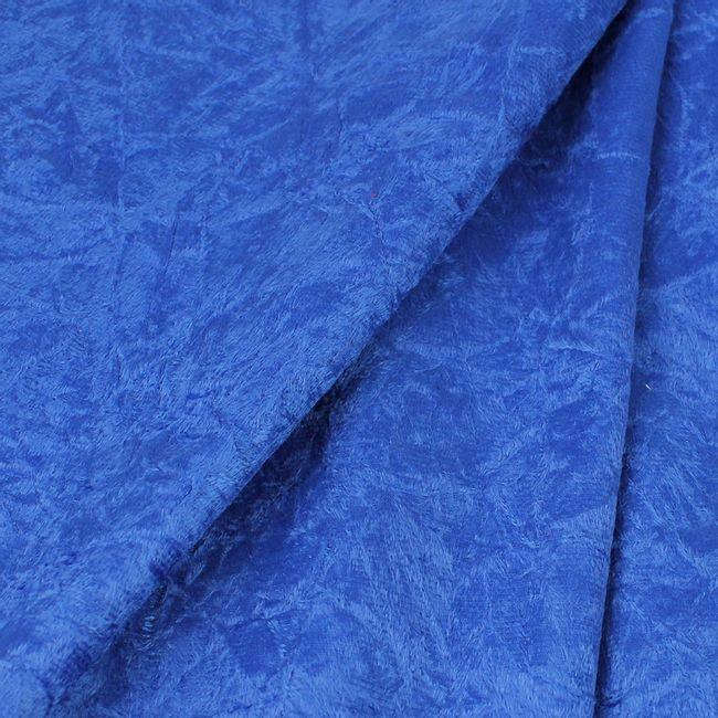 Suede-Soft-Crush-CS153-azul-bic
