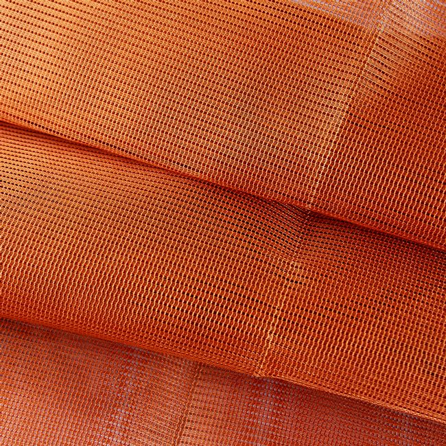 tela-resinada-cs039-laranja