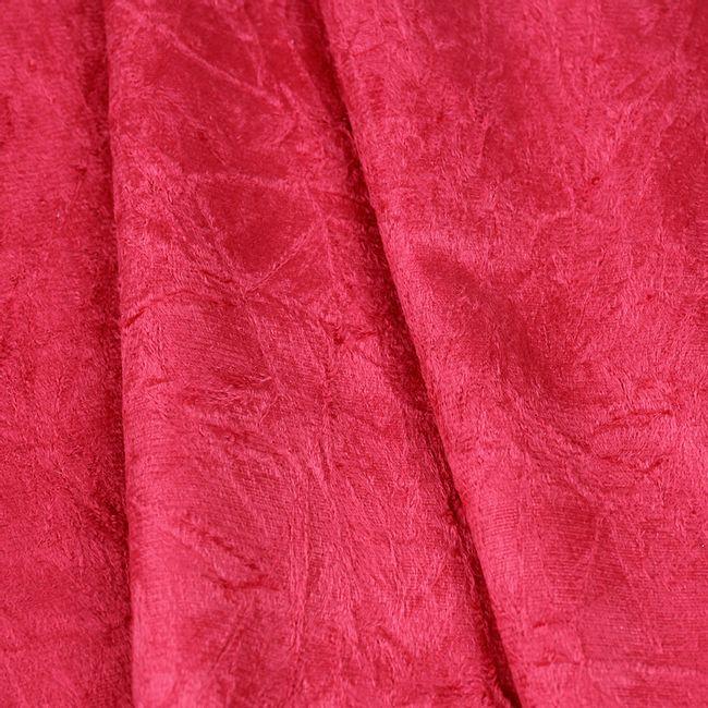 Suede-Soft-Crush-CP067-vermelho