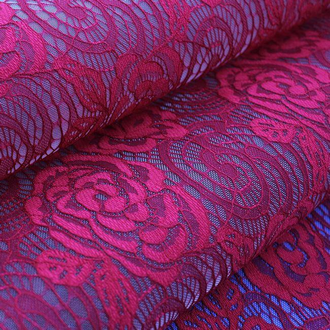 renda-com-tela-cp067-vermelho