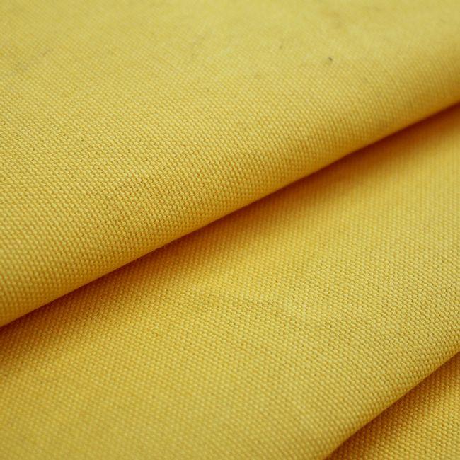 Lona-10-tinta-cs006-amarelo