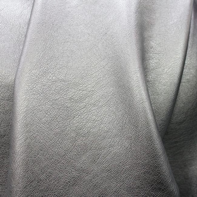 PU-SOFT-KAORI-07-IMP-CM050
