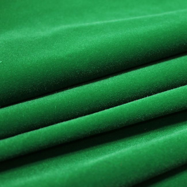 Veludo-Sintetico-Liso-CS062-verde-bandeira