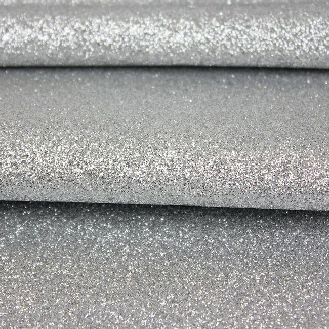 Glitter-fino-cm050
