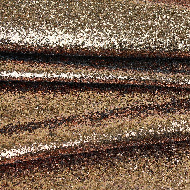 Glitter-grosso-CM032-cobre