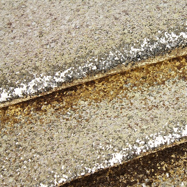 Glitter-grosso-CM045-ouro