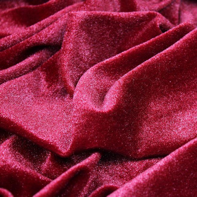 veludo-shine-cp067-vermelho