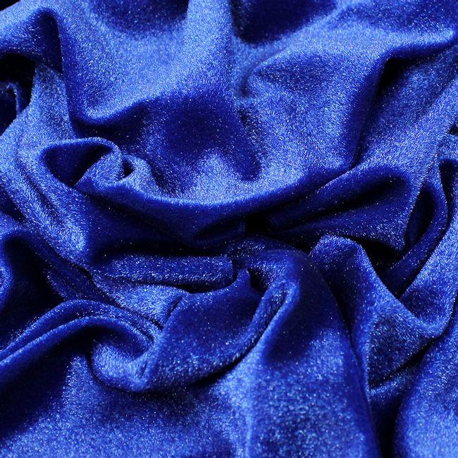 veludo-shine-CS013-azul-royal