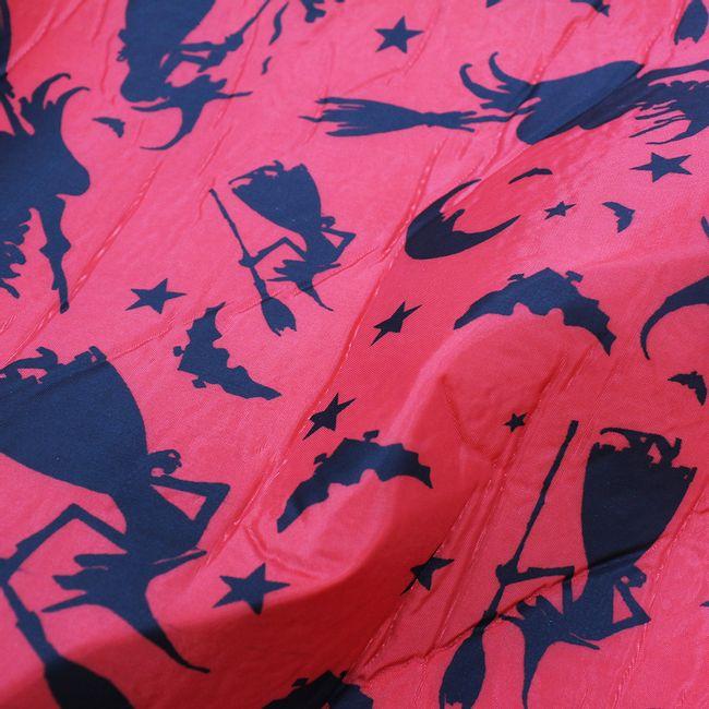 poliester-tafeta-dublado-nacionanl-bruxas-en164-vermelho-preto