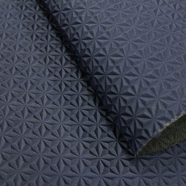 tecido-gravado-dublado-AF340-EPCOT-12