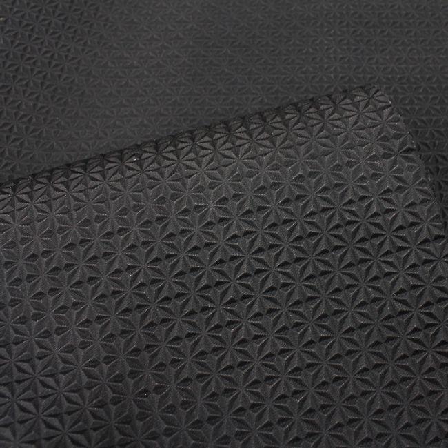 tecido-gravado-dublado-AF339-EPCOT-52