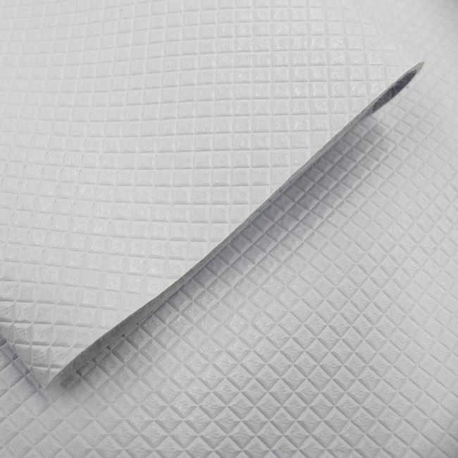 korino-mini-matelasseCS020-branco