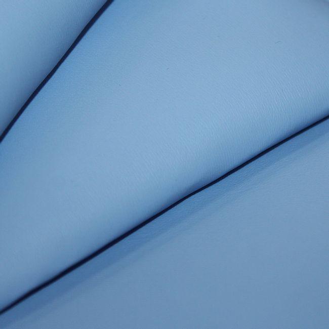 pvc-legging-CS109-azul-jeans