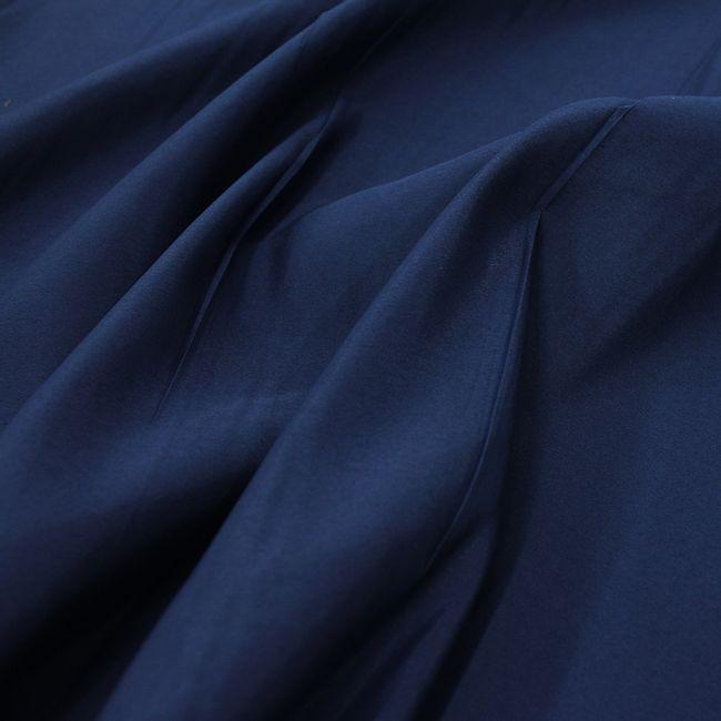 tecnosport-reversivel-optico-Cs012-azul-marinho