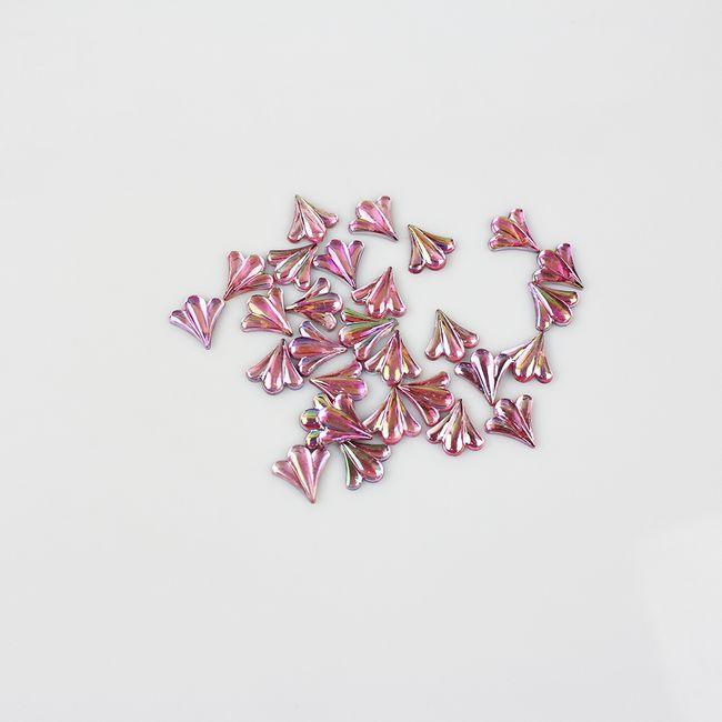 strass-acrilico-para-colagem-CC082-rosa_1