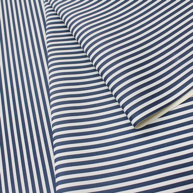 pvc-navy-cs12-azul-marinho