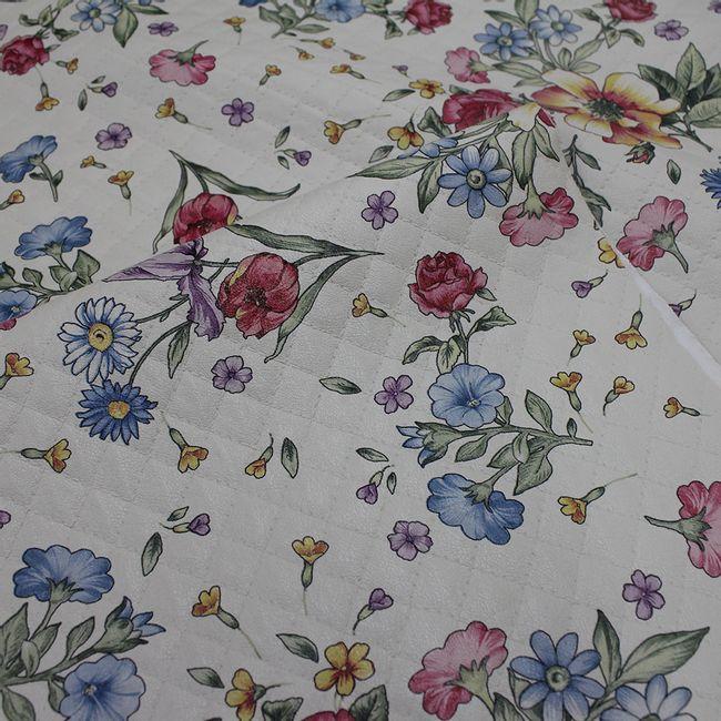 forrinho-estampado-gravado-AF391-flower94
