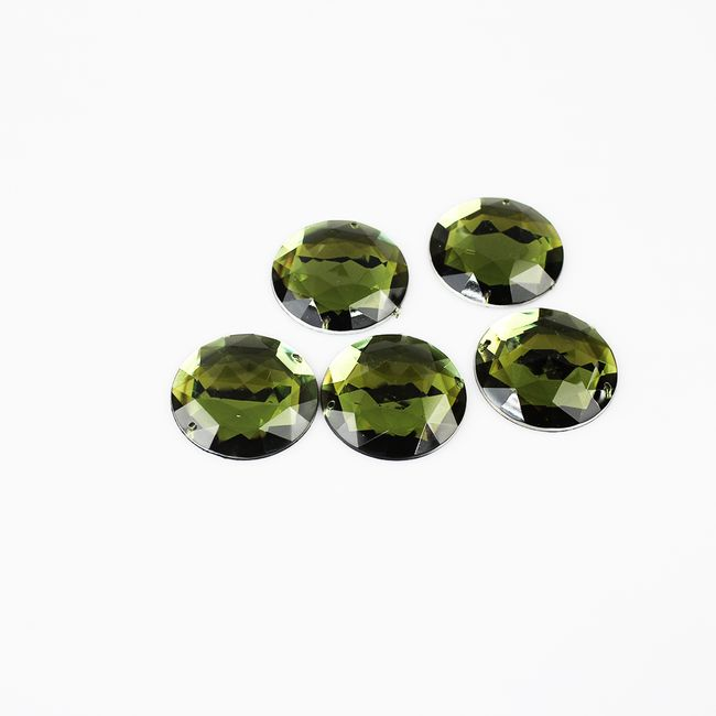chaton-redondo-CP061-verde