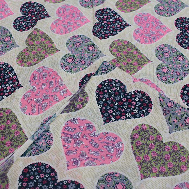 tricoline-mista-estampada-AF488-heart17