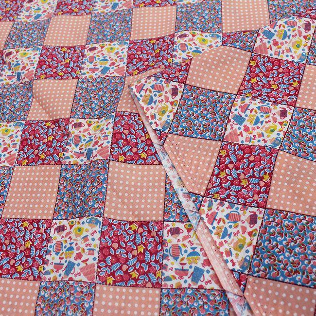 tricoline-mista-estampada-AD930-patchwork-49