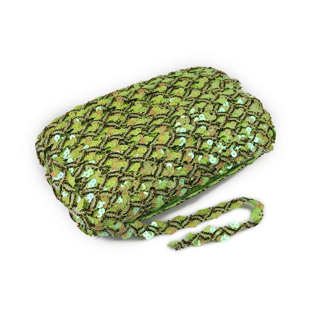 renda-com-paete-CP061-verde